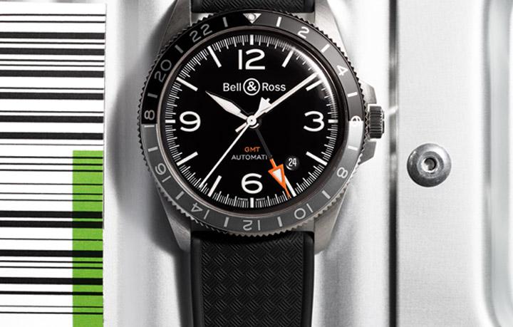 1:1 Replica Luxuary Watches