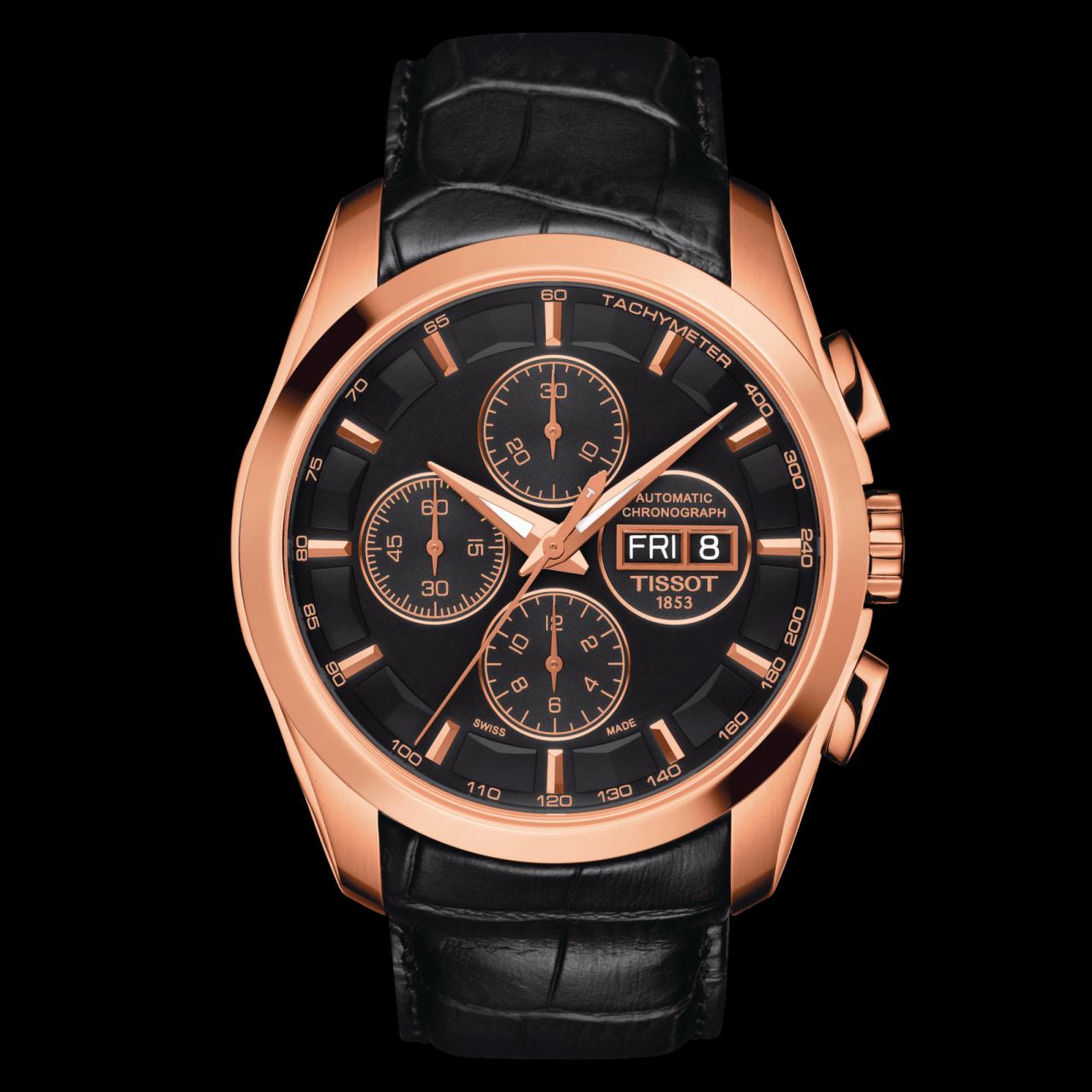 Perfect Replica Watch Repair