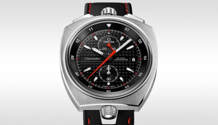 Men's Omega Speedmaster Racing Replica Watches For Sale