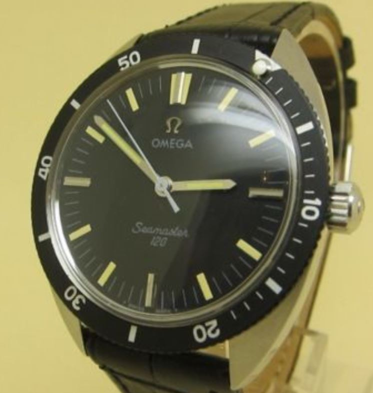 New Men's Omega Constellation Globemaster Replica Watches