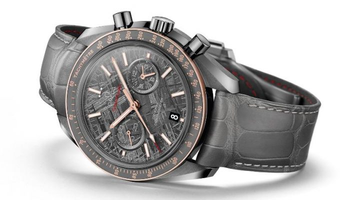 Men's Omega Speedmaster Replica Moon Watches For Sale
