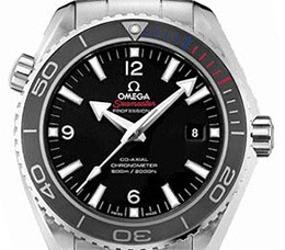 Omega Olympic Co-Axial Replica Watches