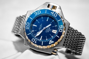Omega-Replica-Seamaster-Ploprof-1200M-Master-Chronometer-Co-Axial-Blue-Dial