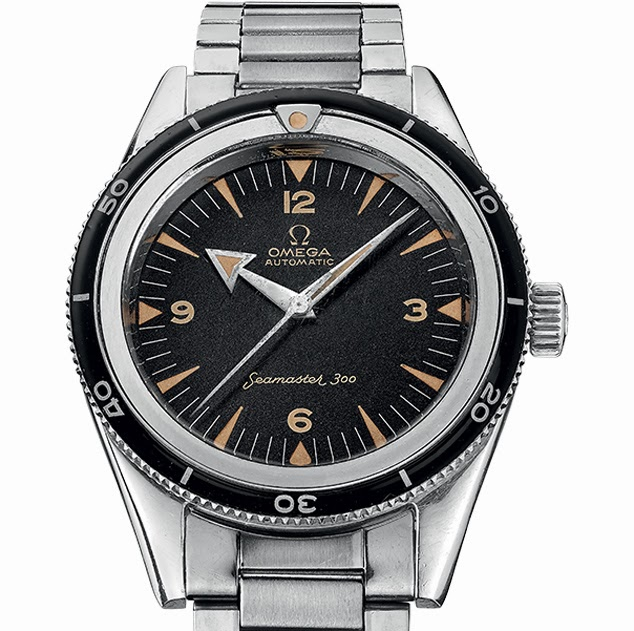 Replica Omega announces new certification for watches
