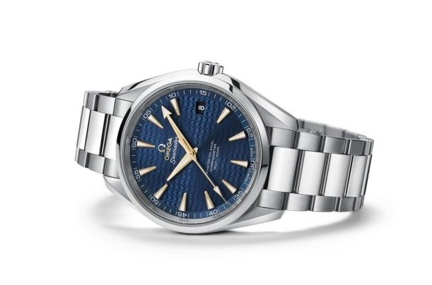 Omega-Seamaster-Blue-Waves-Dials-Copy