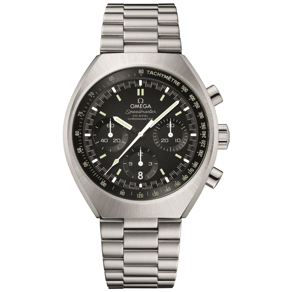 Omega-Speedmaster-Black-Dials-Copy