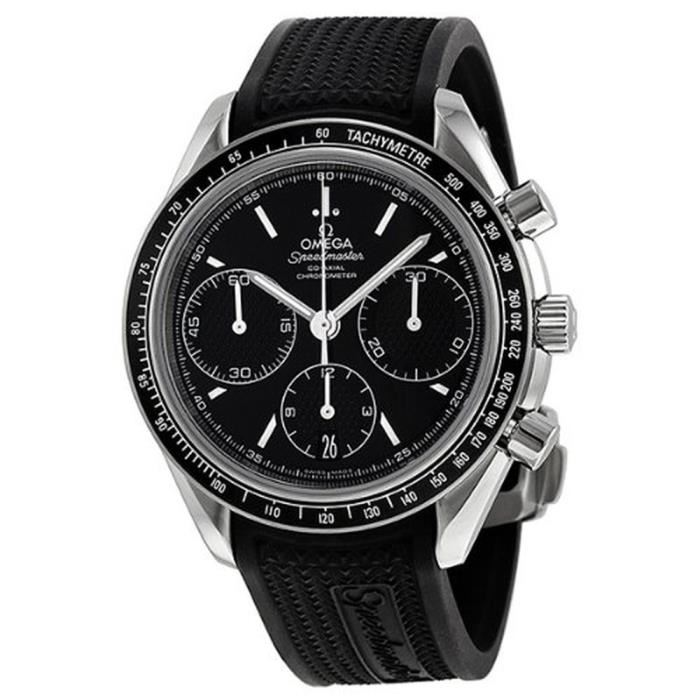 Omega-Speedmaster-Black-Dials-Fake