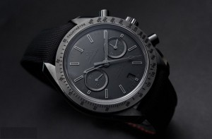 Replica-Omega-Speedmaster-Black