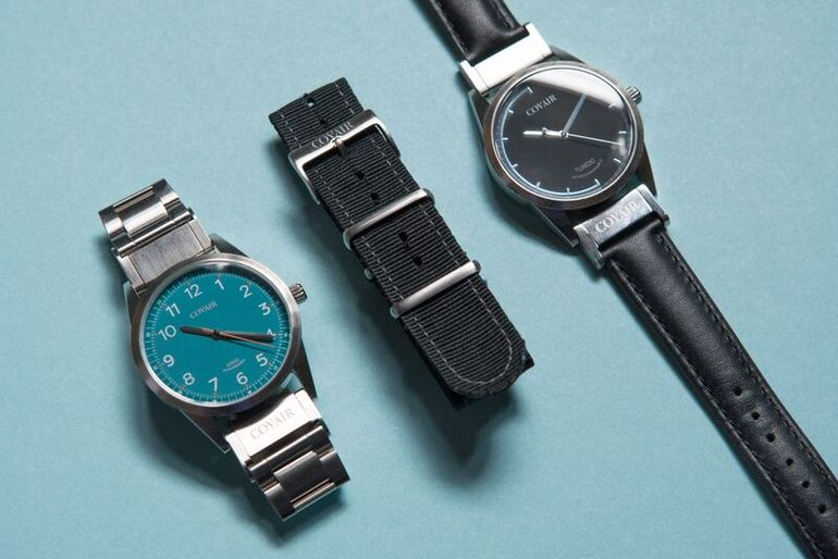 Swiss Replica Omega watches