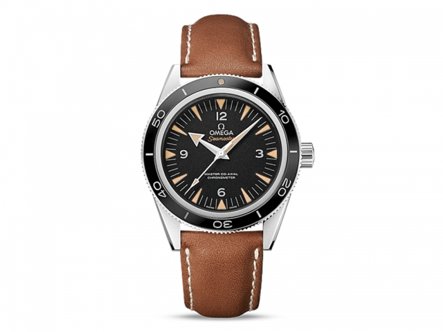 omega-seamaster-fake-brown-straps-1
