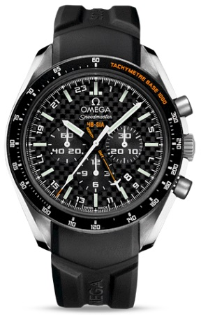 omega-speedmaster-fake-black-rubber-straps
