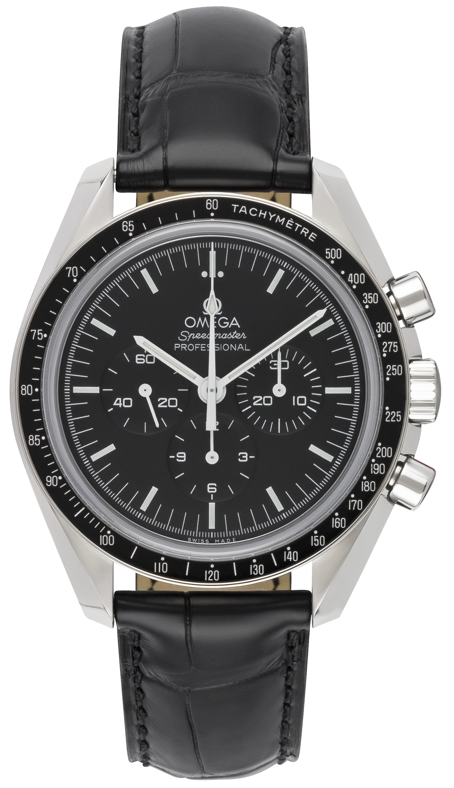 omega-speedmaster-fake-moonwatch-1