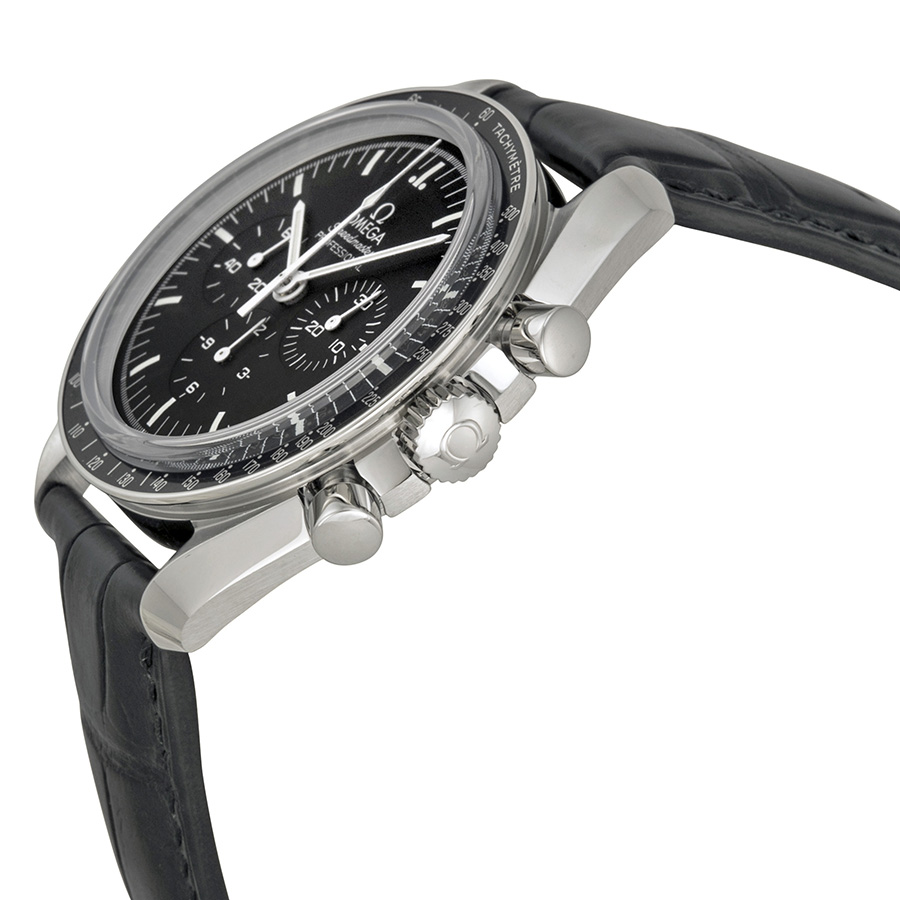 omega-speedmaster-fake-moonwatch-2