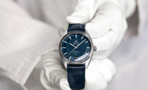 omega_first_master_chronometer_1