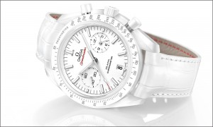 replica-omega-speedmaster-moonwatch-white-side-moon