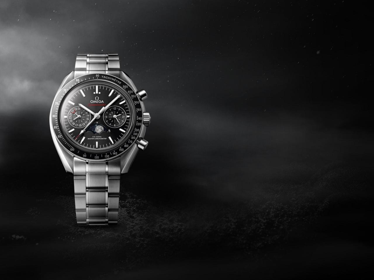 Luxury Watches Replica Aaa